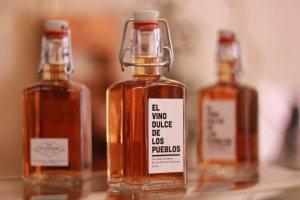 Vino_Dulce_losPueblos_1