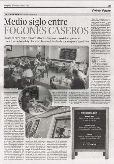 Malaga_hoy